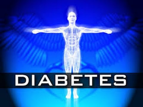 Диабет 2 типа излечим(бесплатно)!