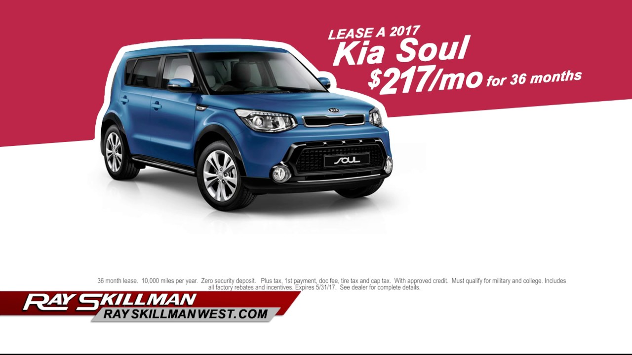 new performance wa everett for vehicles search kia in sale