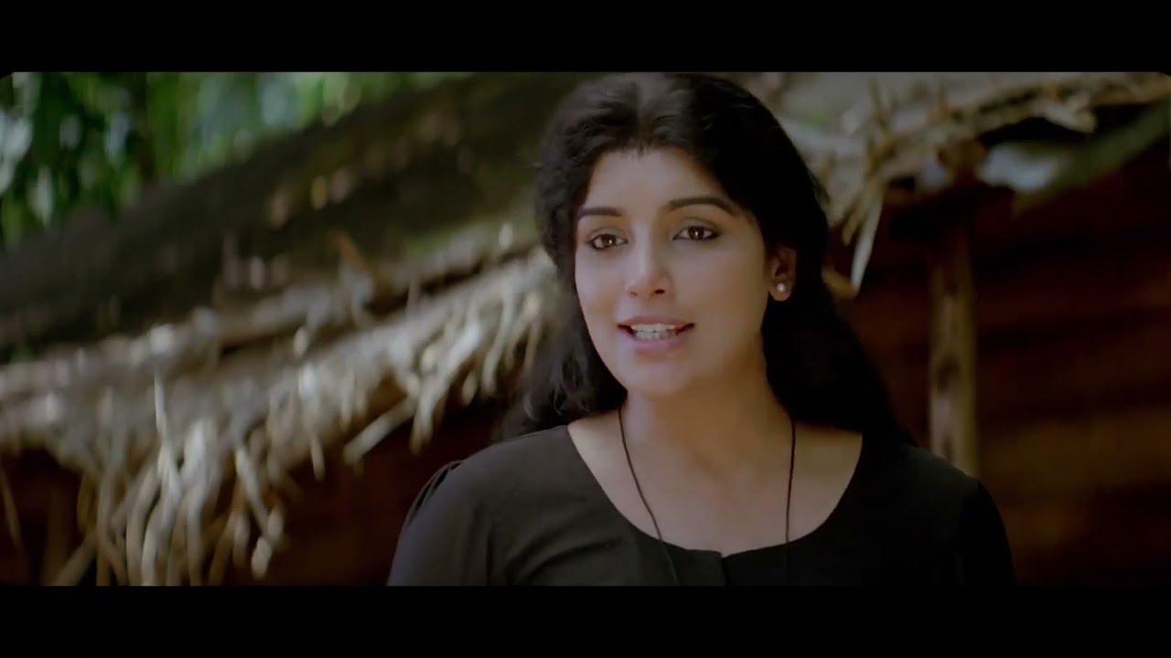 English Film [ NIGHT ROOM ] Full Exclusive Movie HD