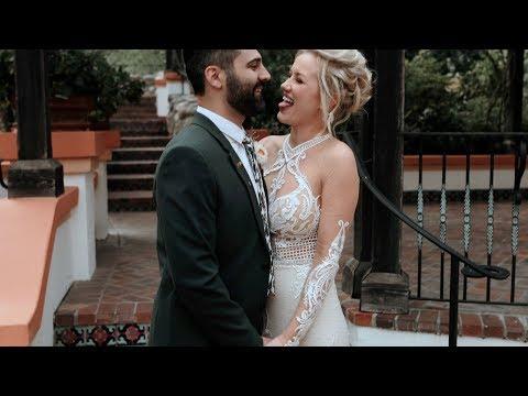 edgy-wedding-at-rancho-las-lomas-wedding-in-orange-county,-ca