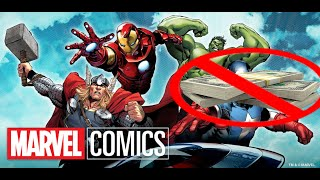 HOW TO READ FREE COMICS ONLINE FOR FREE!!