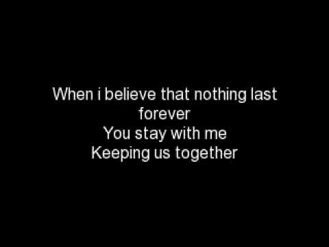 Quitter Lyrics Carrie Underwood