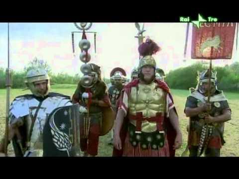 Le Legioni di Traiano