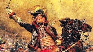 Napoleonic Wars : Antoine Lasalle - The Hussar General