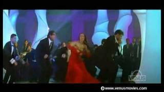 Chori Chori - Song from movie Garam Masala