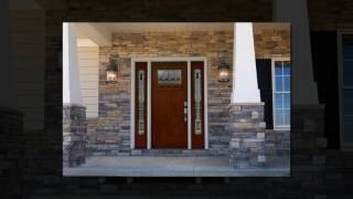 видео Двери по Фен Шуй. Входная дверь по Фен Шуй