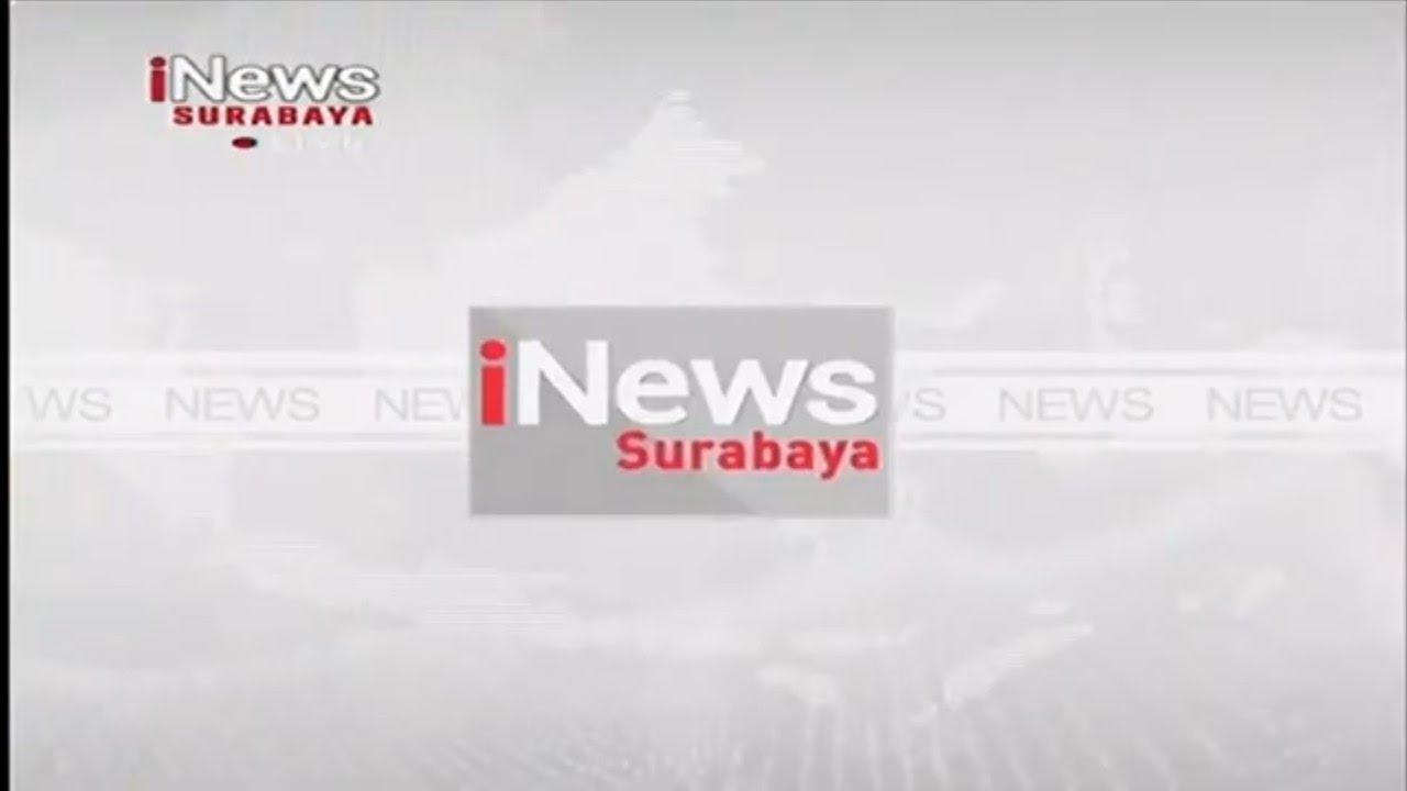 OBB iNews Surabaya (2020)