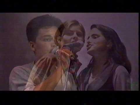 Madison Zajecar Zajecarska Gitarijda 1992