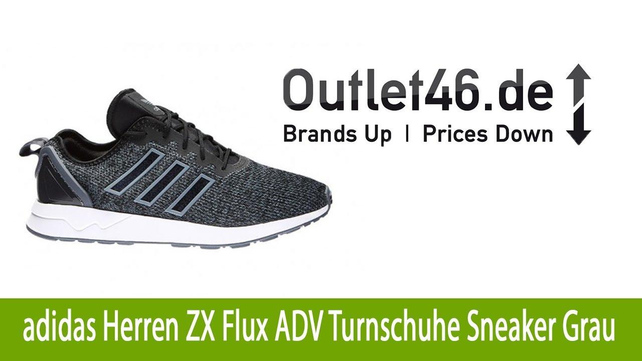günstig adidas zx flux