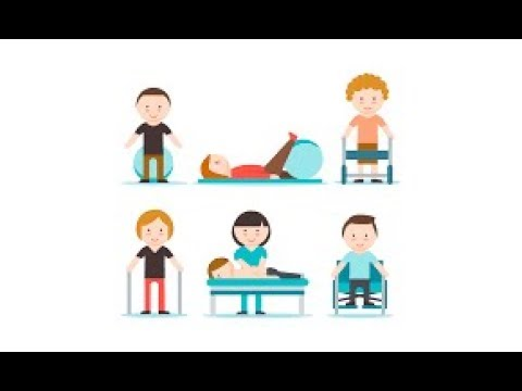 Intensive Pediatric Neurorehabilitation