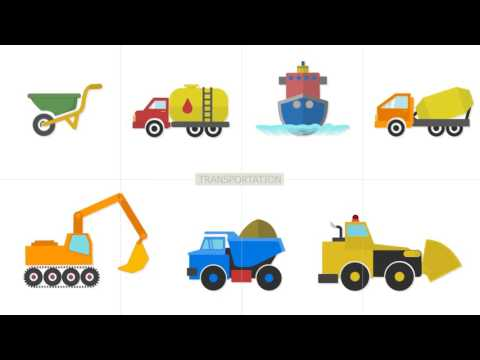 Flat Animated Icons 1000+ by maxafter1 | VideoHive - After Effects Templates