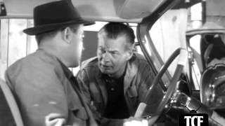 Highway Patrol 24 in Dan