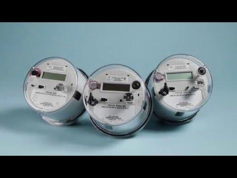 Robust Big Data Analytics for Electricity Price Forecasting in the Smart Gridиз YouTube · Длительность: 7 мин43 с