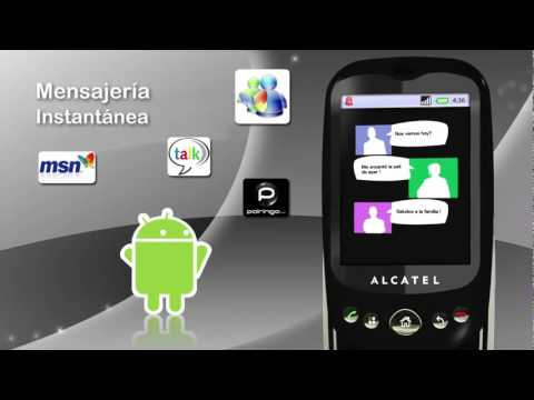Wholesale Cell Phones Alcatel OT-980 from TodaysCloseout com