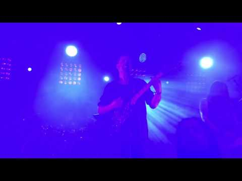 Vintersorg @ House of Metal Festival 2017 - Järnslottet (Extract) mp3