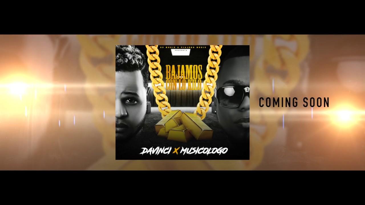 Descarga la música de Davinci – Limonada Coco Remix (Rip Quimico) en mp3