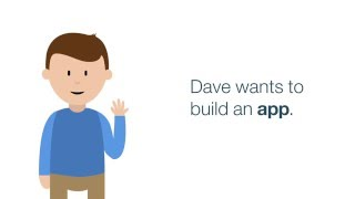 VIDEO: OpenWhisk (Function-as-a-Service): Dave and his Rocket