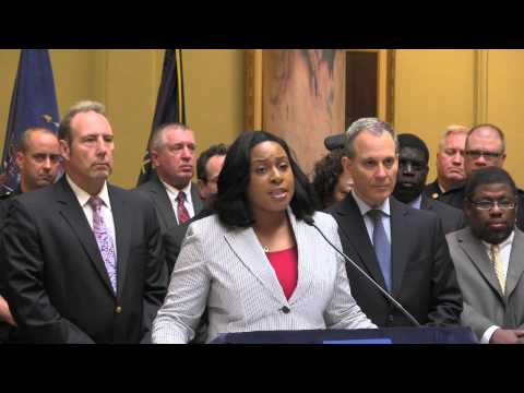 city-of-rochester-&-town-of-brighton-sign-on-to-cop-program