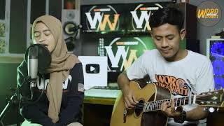 Download lagu Dalane Gusti - Guyub Rukun (Cover by Woro Widowati)