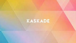kaskade promise ft kflay automatic