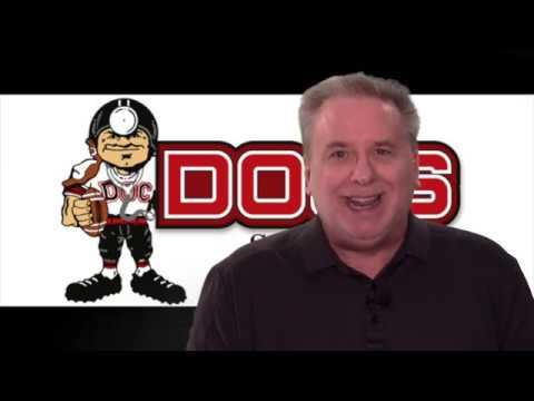 MLB Picks (6-19-19) Free Baseball Pick, Expert Predictions, Betting Tips, Vegas Odds and Lines!