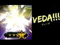 [Sガンロワ][厳選ガシャ][55連]セラヴィーガンダム の動画、YouTube動画。