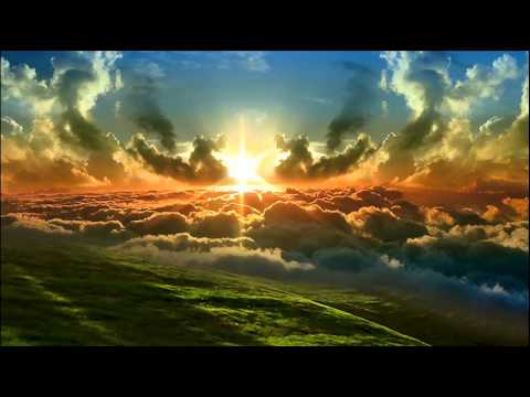 The Very Best Of Trance Part 45 Uplifting Trance Music !