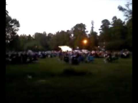 Greensboro--music in the park-003
