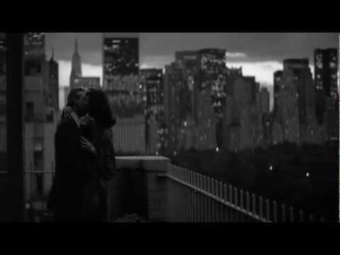 Tom Waits – Somewhere (From West Side Story) Lyrics ...