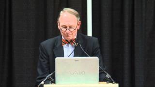 Washington Aesthetics: J. Carter Brown and the CFA, 1971-2002