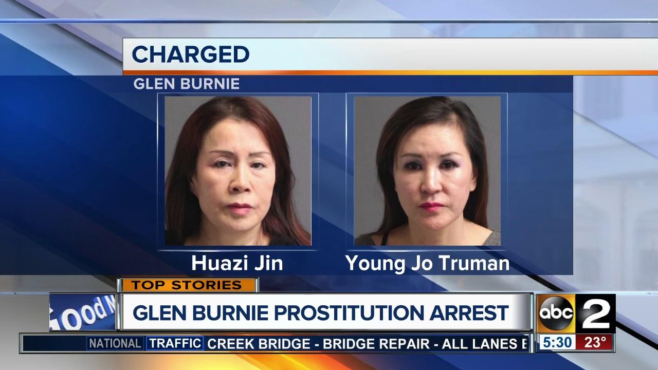 Skank in Burnie Tasmania Prostitutes