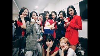 가수 출신 박진영씨가 이끌고 있는 JYP엔터테인먼트