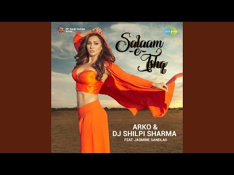 Salaam-E-Ishq-Cover