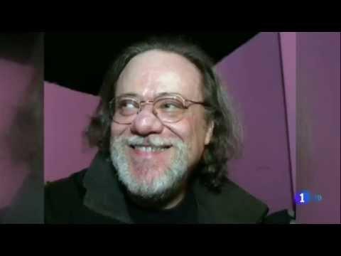 RIP TOMMY RAMONE - Muere el ultimo de Los Ramones