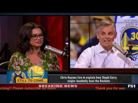 The Herd | 76ers eliminated by Raptors on Kawhi's buzzer-beater | Colin Cowherd EXTREME EXCITEMENT