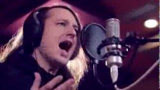 Kobra Rockshow - Livin On A Prayer (Bon Jovi Cover)