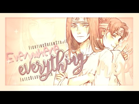[fbs&fds]-everywhere,-everything-♥-summer-collab-mep