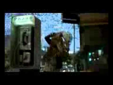 OneRepublic   If I Lose Myself Dash Berlin Remix   YouTube