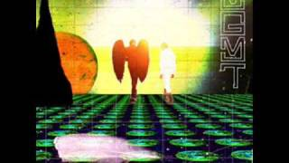 MGMT - Kids (Pet Shop Boys Synthpop Mix)