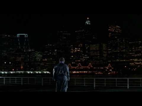 Friday the 13th Part VIII: Jason Takes Manhattan trailer