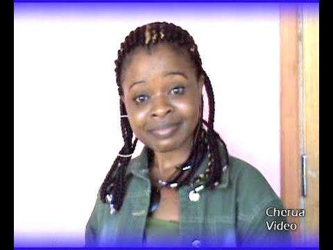 Dama mamo- wotherya macua music audio nahara