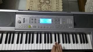 jaadu-teri-nazar-darr-piano-instrumental