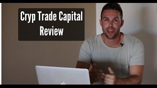 Cryp Trade Capital Review | Scam or Legit?
