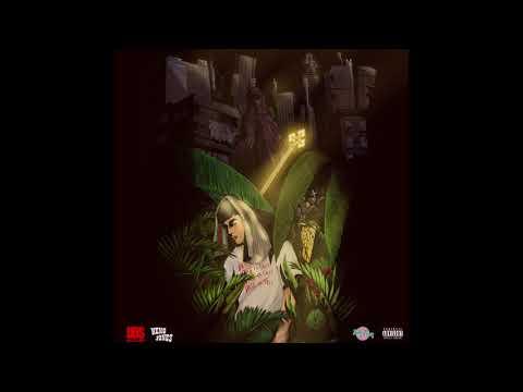 HengJones - Welcome to my world ft.FRαNKIE阿法prod. By HengJones(Official Audio)