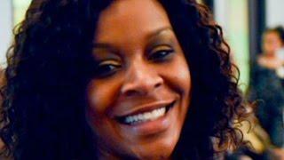 Sandra Bland Murder Or Suicide?