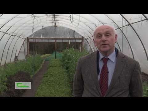 Regulatory Control and Organic Certified Bodies  - Kildinan Organic Farm