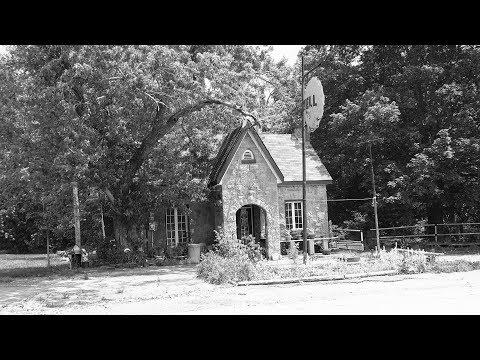 Fisher's Travel  Camp  &  Dead  Man's  Hollow