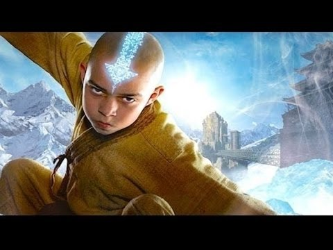 Best Martial Arts Movies 2016 - Shaolin Temple 2 - Action Movies With English Subtitles (HD)