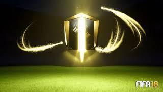 ⚽️Mekkora profit!! | FIFA 18 - PACK OPENING ⚽️