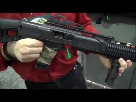 High-Point Pistol $189 ,Carbine $350. What Do You Think ? WeaponsEducation